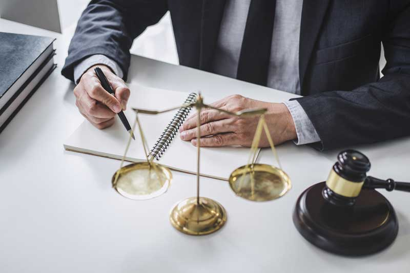 איפה מחפשים עורכי דין?