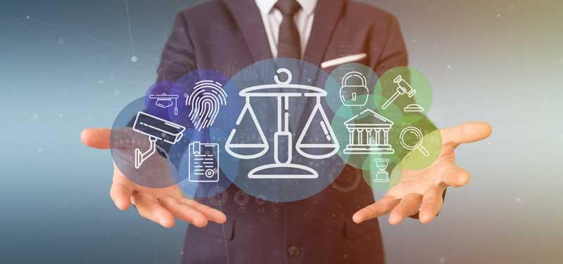 כיצד בוחרים משרד עורכי דין בעידן האינטרנט?