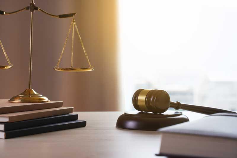 מעקב אחר תביעה ייצוגית במסגרת פנקס התובענות