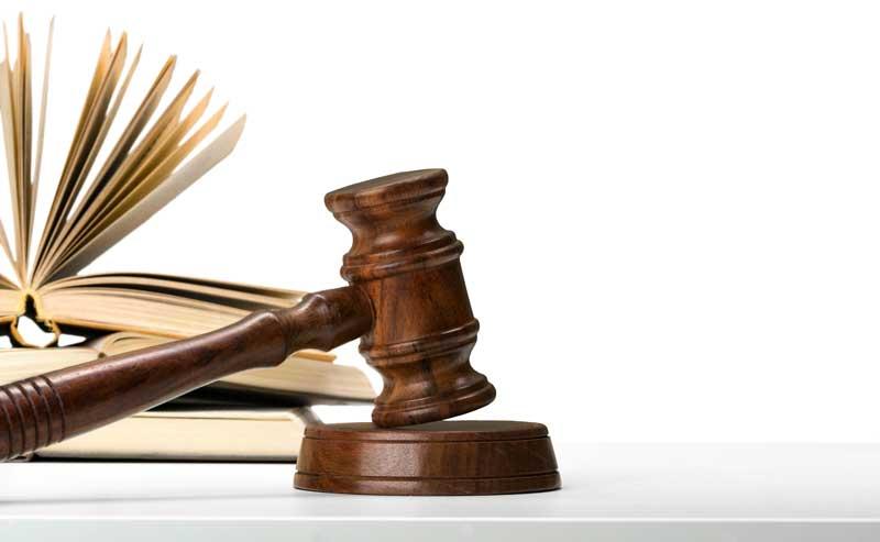 בתי משפט השלום וסמכויותיהם