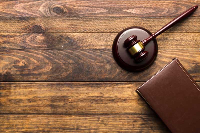 חמשת כללי הזהב לבחירת משרד עורכי דין