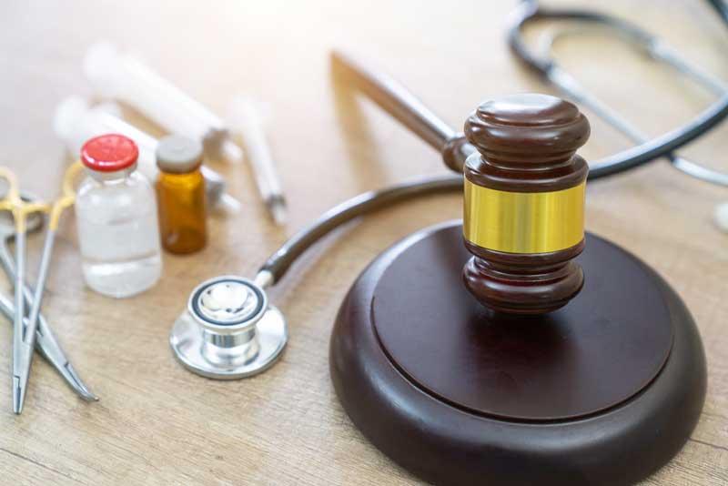 מהי רשלנות רפואית ומה אפשר לעשות כשנפגעים?