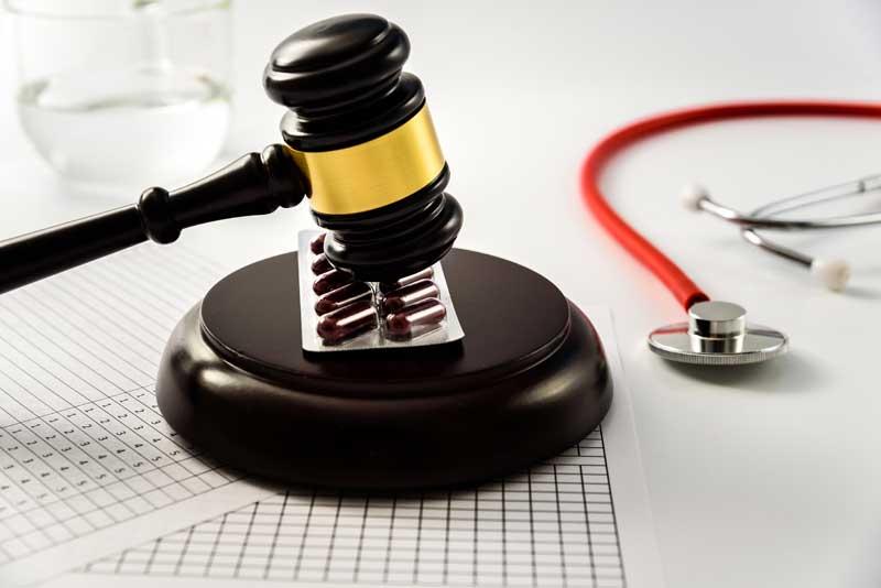 מהם הקריטריונים להגשת תביעת רשלנות רפואית?