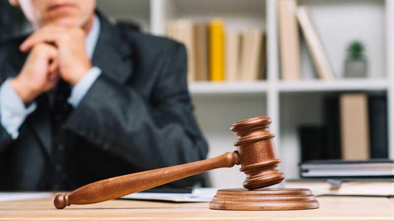 מהם תעריפי יעוץ משפטי הוגנים?