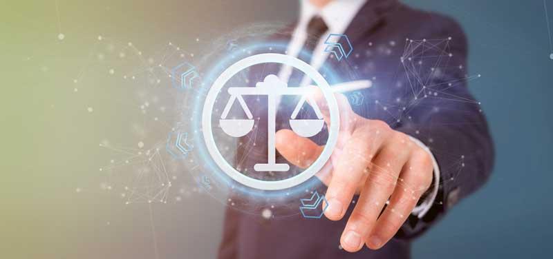 מה הם הסיכונים בהגשת תביעה ייצוגית