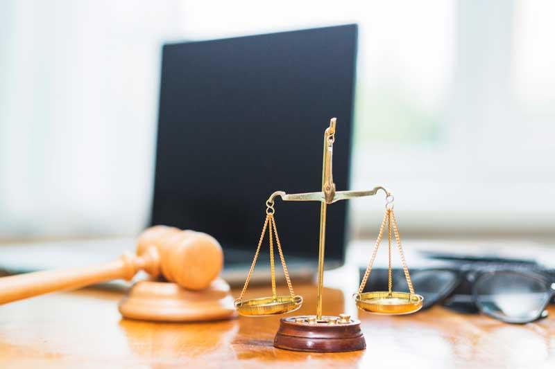 סעיף 87 בפקודת הנזיקין – פיצויים בגין לשון הרע בעיתון