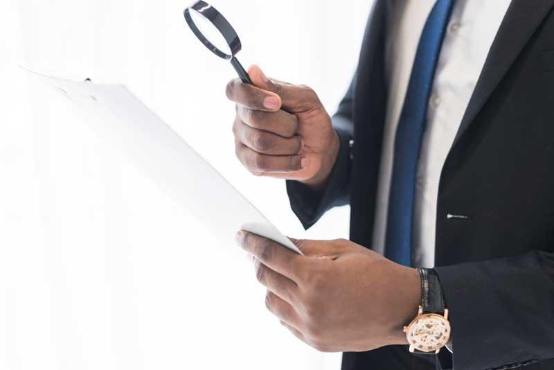 עריכת דין – על נבכי המקצוע