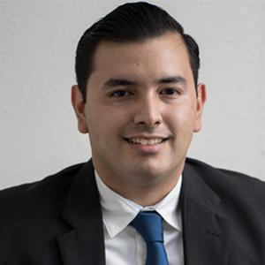 עורך דין אתר משרד עורכי דין